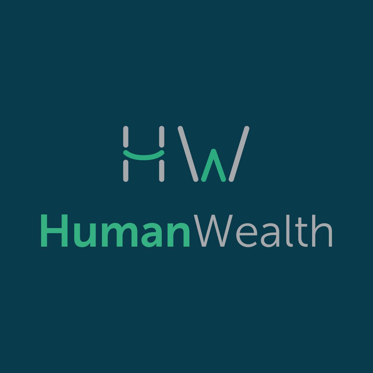 humanwealth